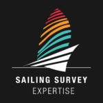 Sailing Survey Expertise